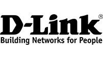 D-Link Building Networks for people