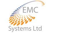 EMC Systems Ltd