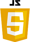 Java Script STS